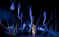 Rusalka, 2009. Photographer Bill Cooper