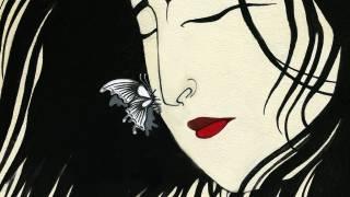 Larisa Ivanova - Butterfly Sadness