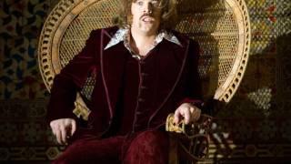 Count (Audun Iversen), Le nozze di Figaro 2012.
