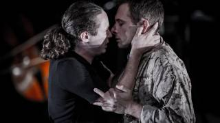 Macbeth, Festival 2015. Photo: Robert Workman