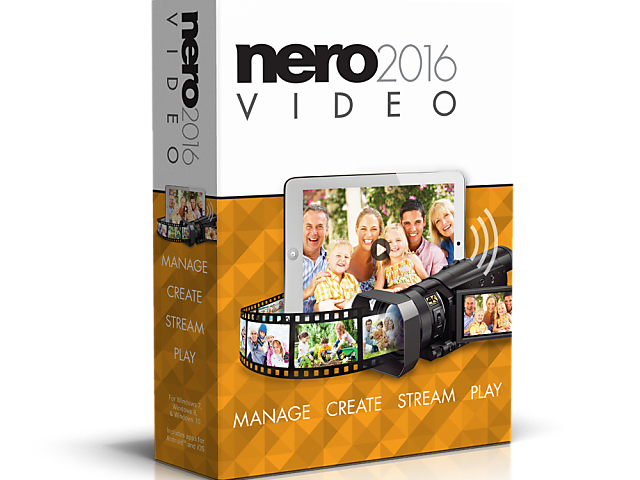N2016 u s video box left r3 u91phv
