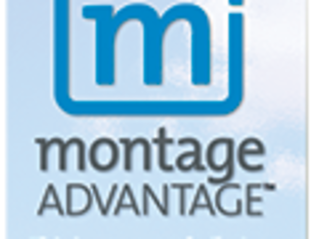 Montage developments icon 120x150 y8k0kq