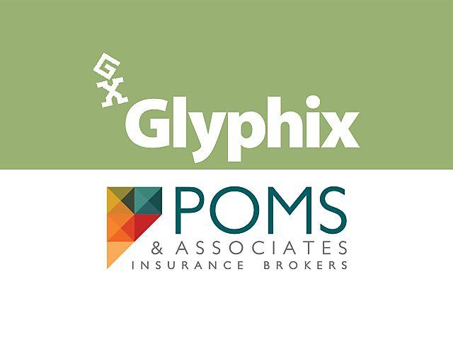 New client poms g x header3 d97zah