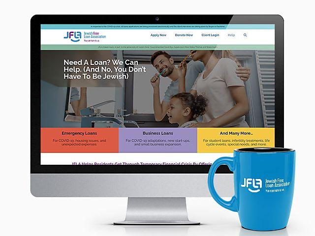 J f l a website and mug late2020 800x600 oywl9o