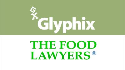 New client food lawyers g x header f3iqxc