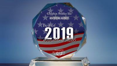 Best of 2019 g x header vtyj92