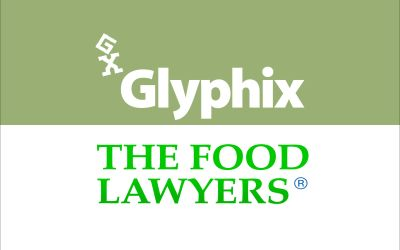 New client food lawyers g x header f3iqxc