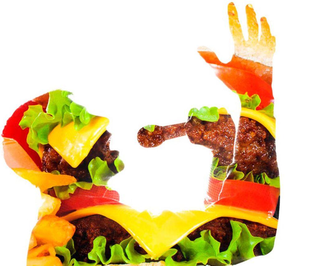 Foodida3 supergraphic