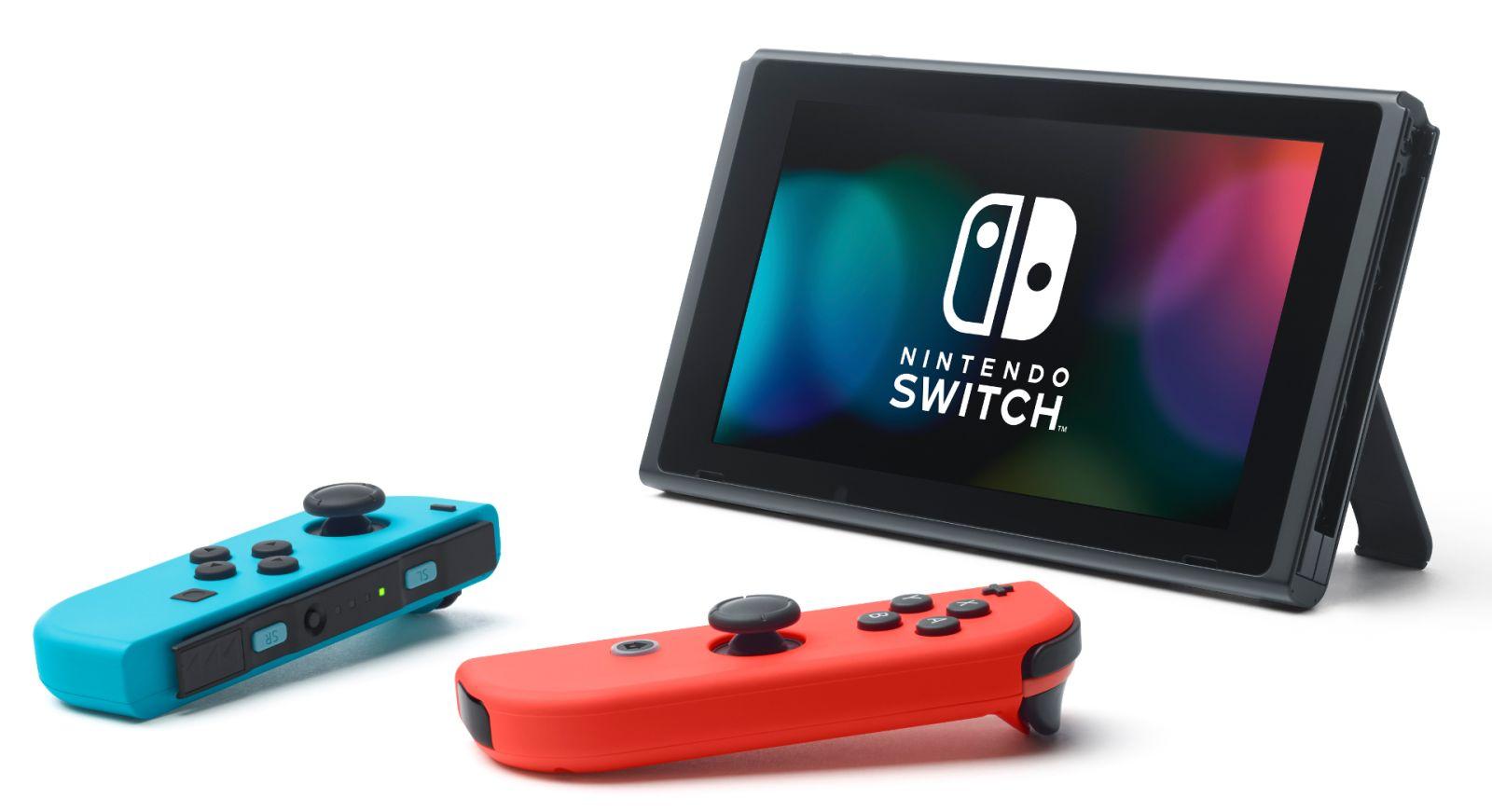 NintendoSwitch_hardware_Console_01-2.0.0