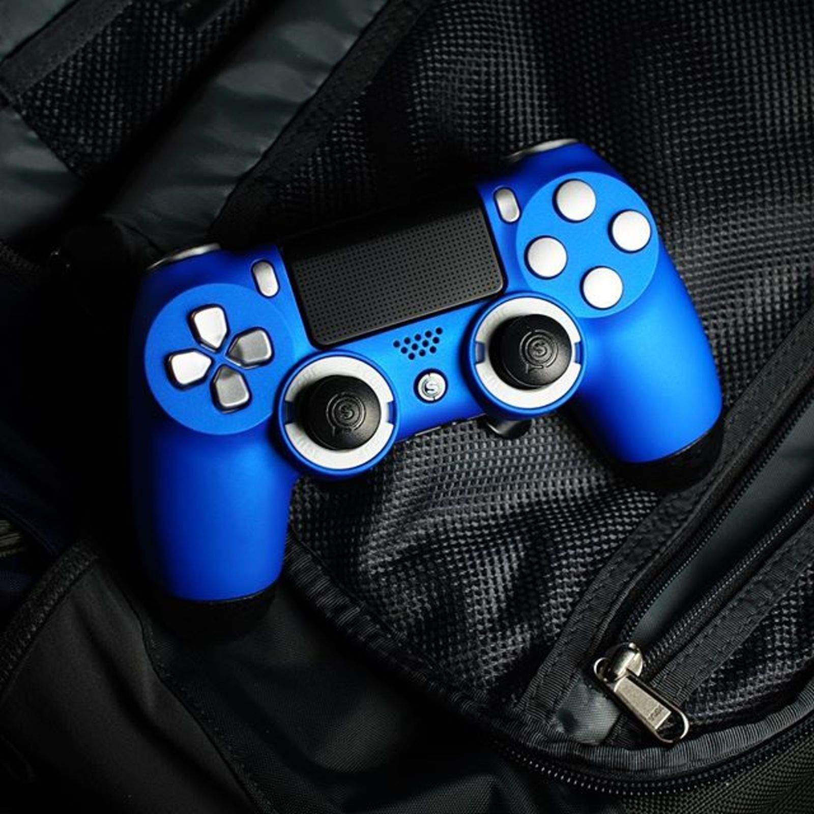 scuf gaming controllers come to australia. Black Bedroom Furniture Sets. Home Design Ideas