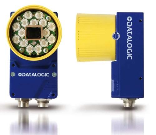 DATALOGIC - STS400