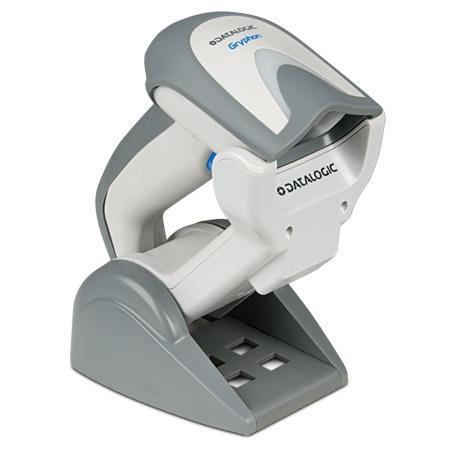 DATALOGIC - Gryphon I GM4100