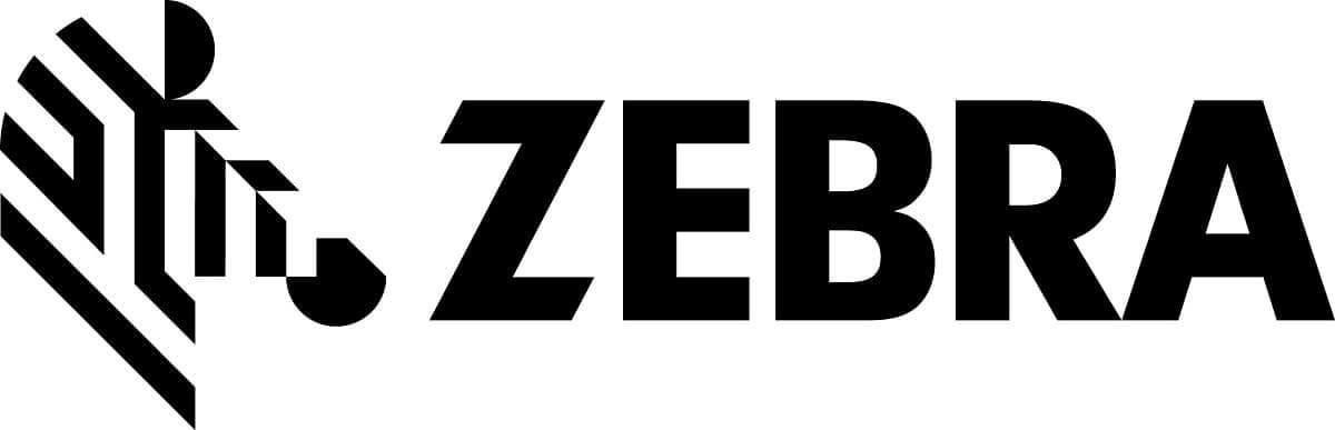 Productos de ZEBRA