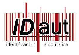 Soluciones de identificación automática