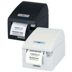 Citizen CT-S2000 / L
