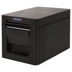 Citizen CT-S251