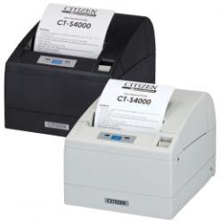 Citizen CT - S4000 / L