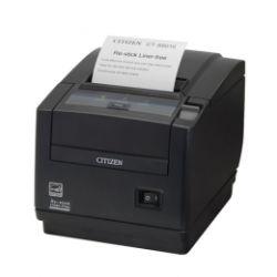 Citizen CT - S601IIR