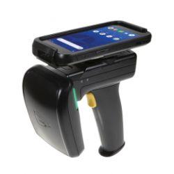 Datalogic 2128P RFID Siguiente