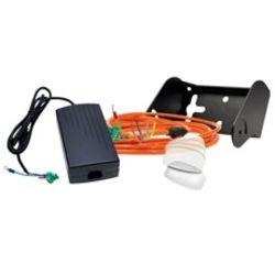 Cable de conexión Datalogic