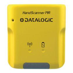 Escáner de mano Datalogic