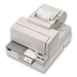 Epson TM-H 5000 II