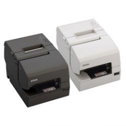 Epson TM-H6000V