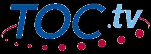 toc-tv-logo