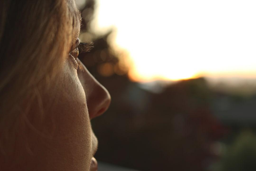 Emotional intelligence: Self-awareness