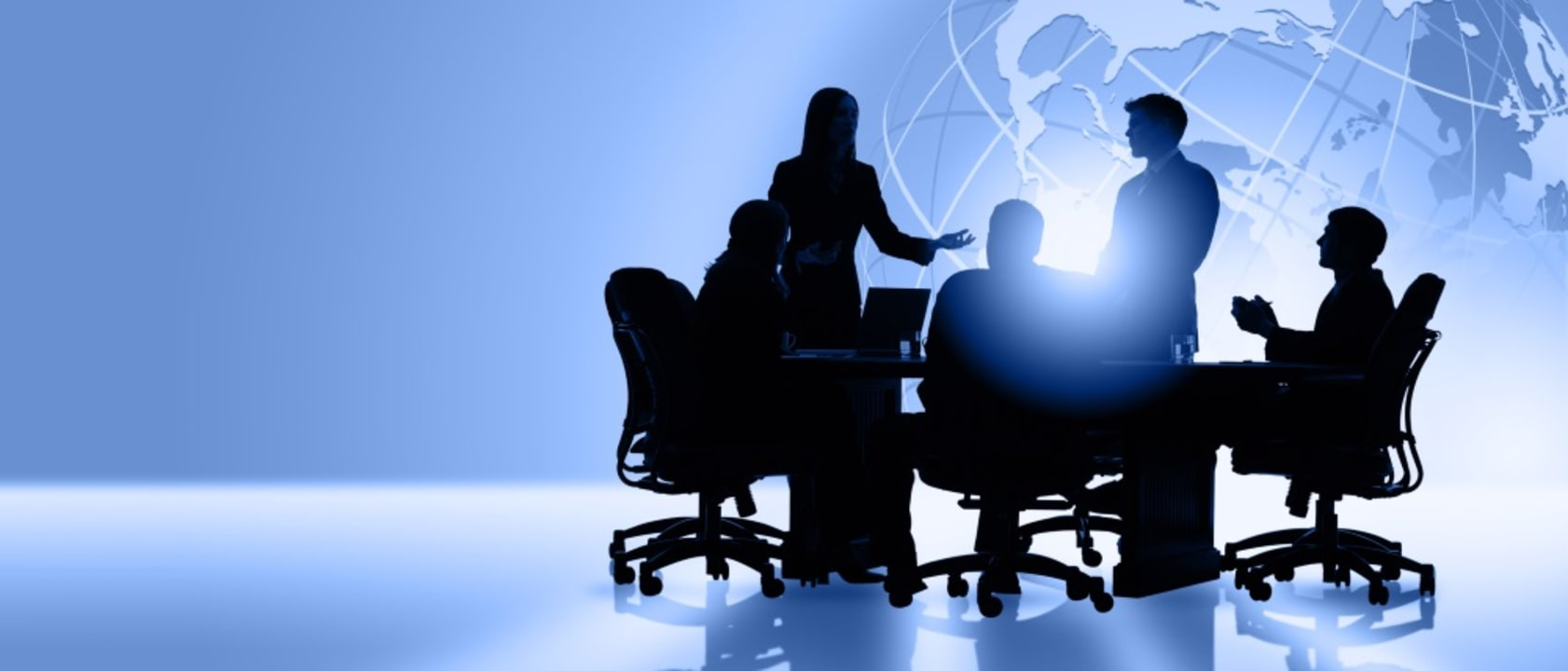 Introduction to effective workplace relationships