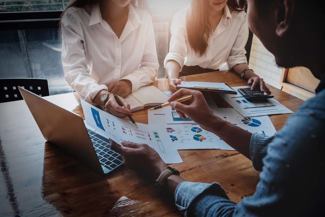 Project Management: Project Planning