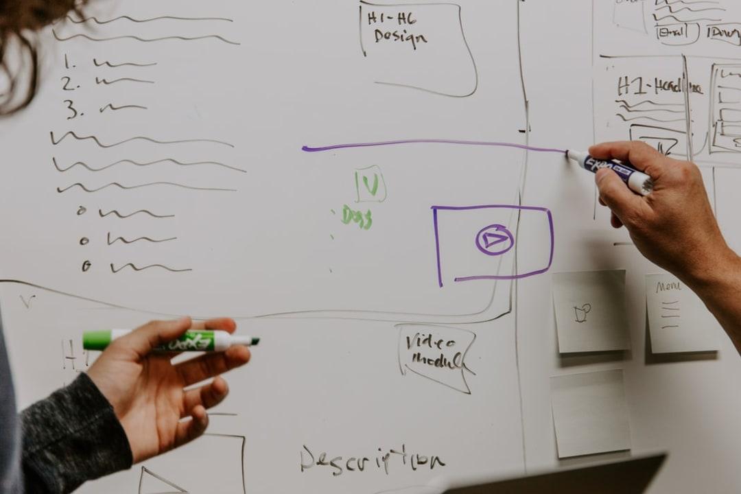 Team Building: Creative Problem-Solving in Teams image