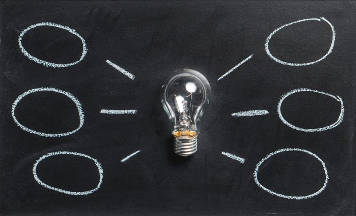 Problem Solving: Confident Decision-Making