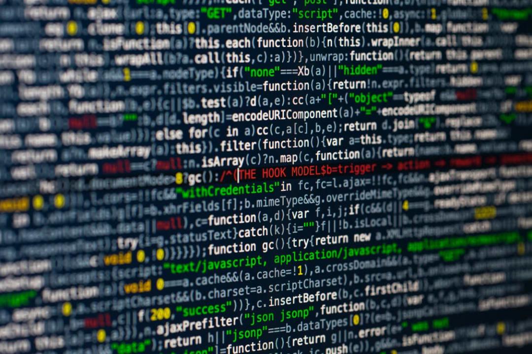 Understanding Computer Software