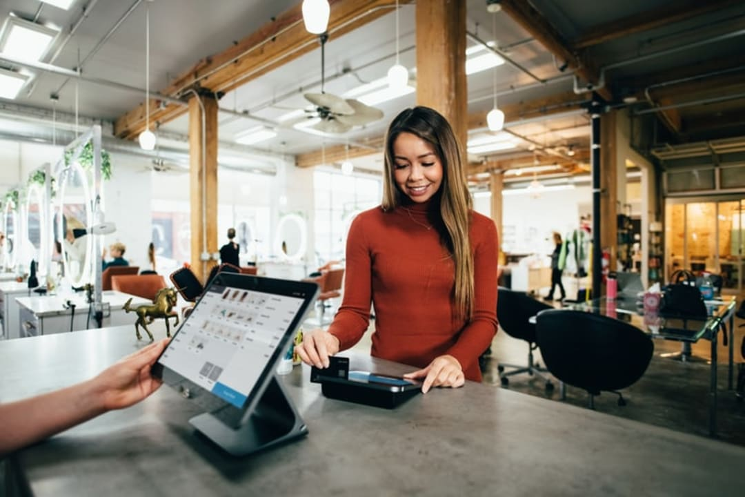 Contact Management: Customer Relationship Management