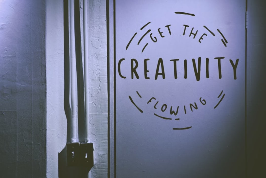 Creativity and Originality