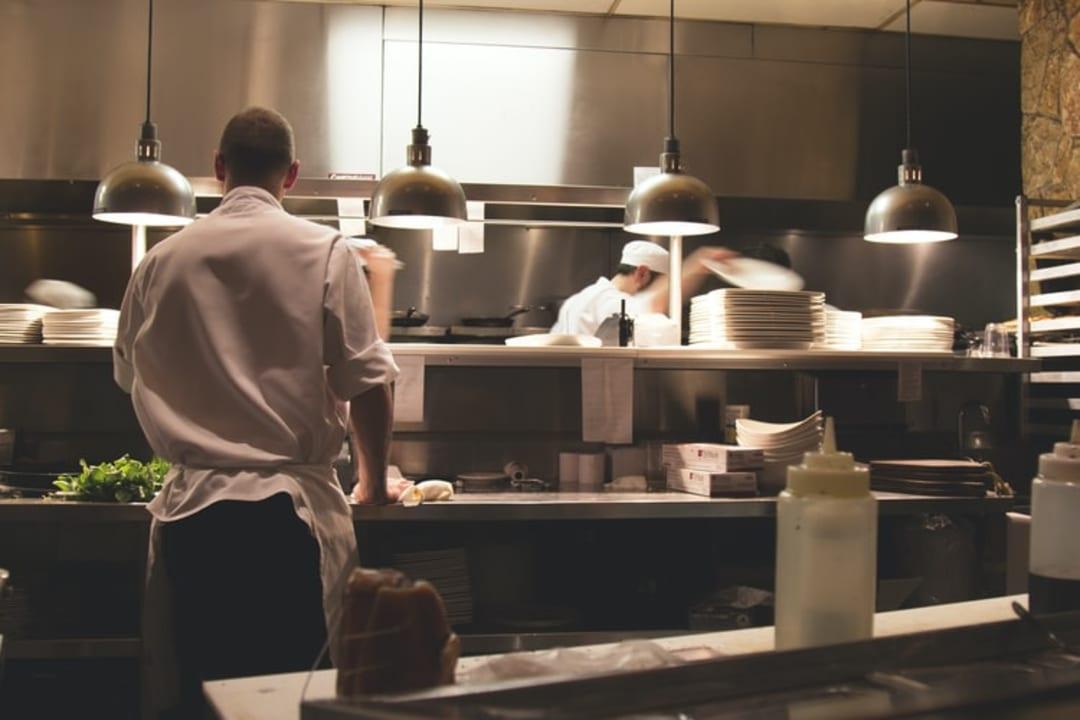 Food-Borne Illness Module