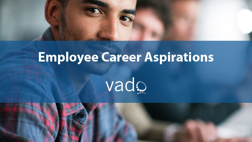 Employee Career Aspirations