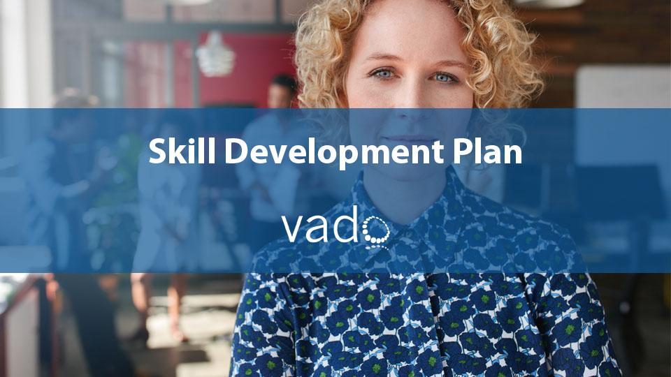 Skill Development Plan