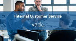 Internal Customer Service