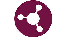 GDPR Module image