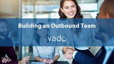Building an Outbound Team