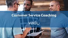 Customer Service Coaching