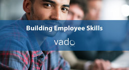 Building Employee Skills