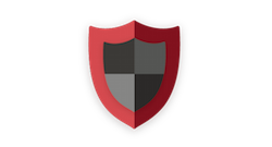 Baseline Information Security Training for IT Professionals