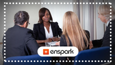 Interviewing Skills for Employees