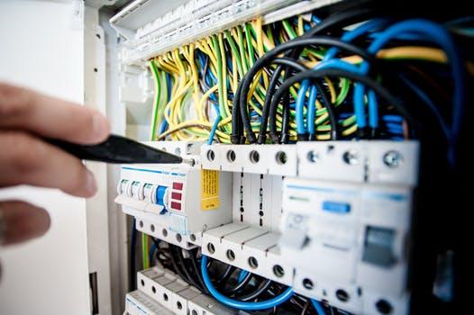 Electrical Safety Training - Spanish