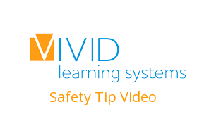 Safety Tip - Ladder Safety for Electrical Workers