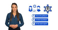 Emotional Intelligence - Improving Your Social Skills