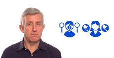 Advanced Communication Skills - Big Picture v Detailed Thinking